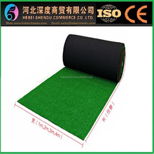 artificial grass easy installation artificial grass tree