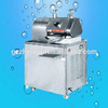 /product-detail/hot-sell-stainless-steel-sugar-cane-juice-machine-sugarcane-squeezing-machine-zqw-zzj83--60136504283.html