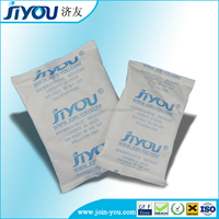 Best Price for Bentonite Desiccant for PCB Board