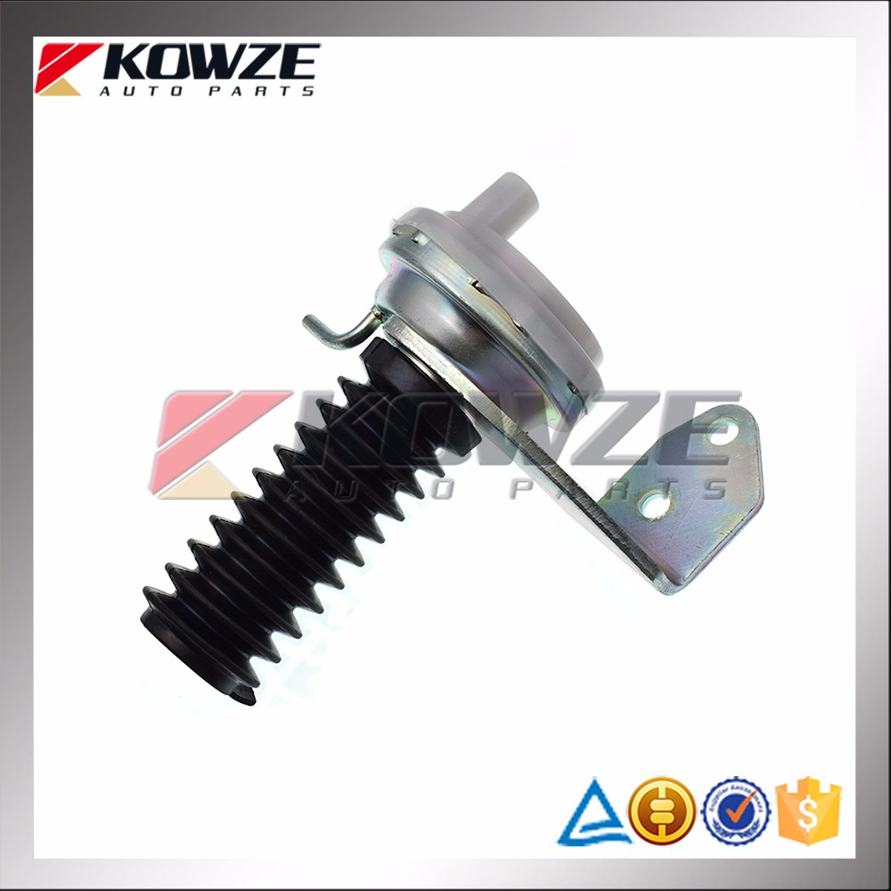 Freewheel Clutch Actuator For <strong>Mitsubishi</strong> Pajero Montero Pickup Triton <strong>L200</strong> V73 V75 V77 V78 V93 V97 V98 KB4T MR453711 3820A049