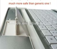 Mobile Bluetooth Keyboard For ipad 2 for ipad3