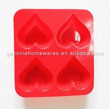 FDA approval hot new silicone stamp for 2015 with factory price