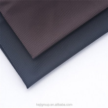 Black Polyester Cloth For Storage Box