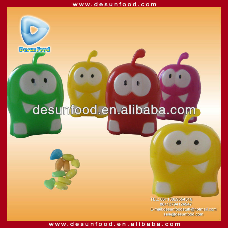 Cut The Rope Toy Candy toy