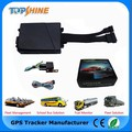 LSB GPS located fuel sensor RFID motorcycles vehicle 3G GPS tracker