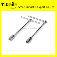 Free sample hand tools sliding socket wrench