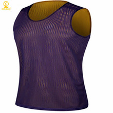 Wholesale Basketball singlets ,jersey basketball design,custom basketball uniform
