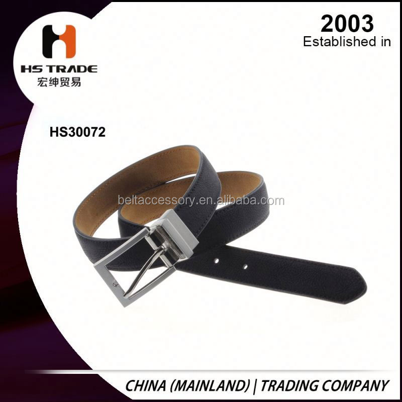 TOP sale new design good quality female chastity belt pictures