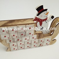 Wooden Craft Gift New Design 33