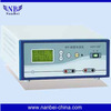 China retail cheap electrophoresis power supply