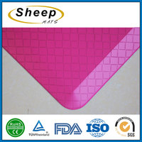 Good Quality color kitchen cushioned floor mats