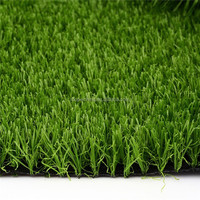 Artificial grass carpet ,grass lawn for kids