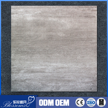 600x600mm glazed rustic china porcelanato outdoor tiles for driveway