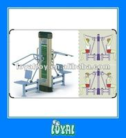 MADE IN CHINA fitness equipment trade show With Good Quality In sale Now