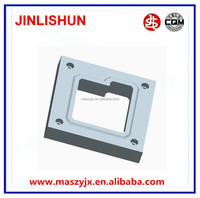 Supply progressive metal stamping die for trucks parts,toyota parts