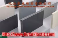Price of pvc sheet photo book,PVC Sheet Black,PVC Sheet