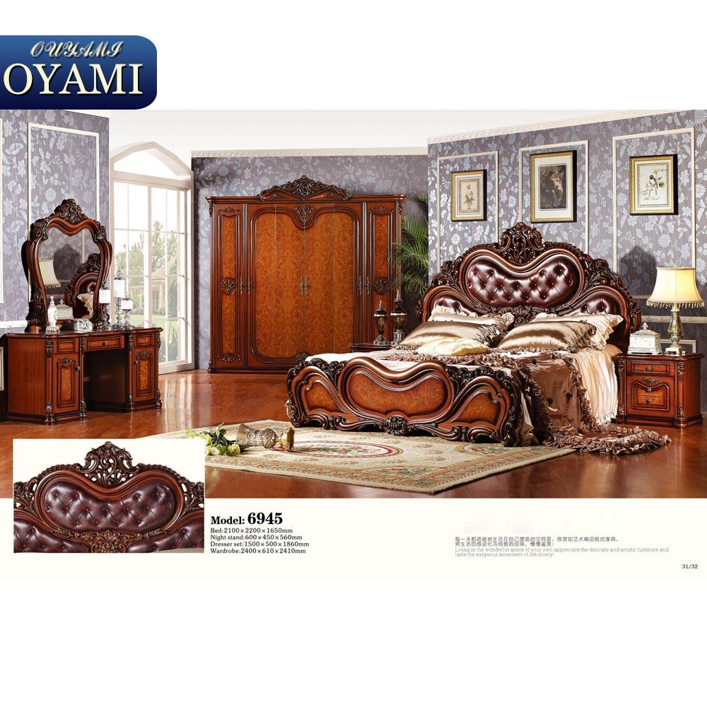 neues design beste hersteller in china einfachen stil franz sisch barocke m bel schlafzimmer set. Black Bedroom Furniture Sets. Home Design Ideas