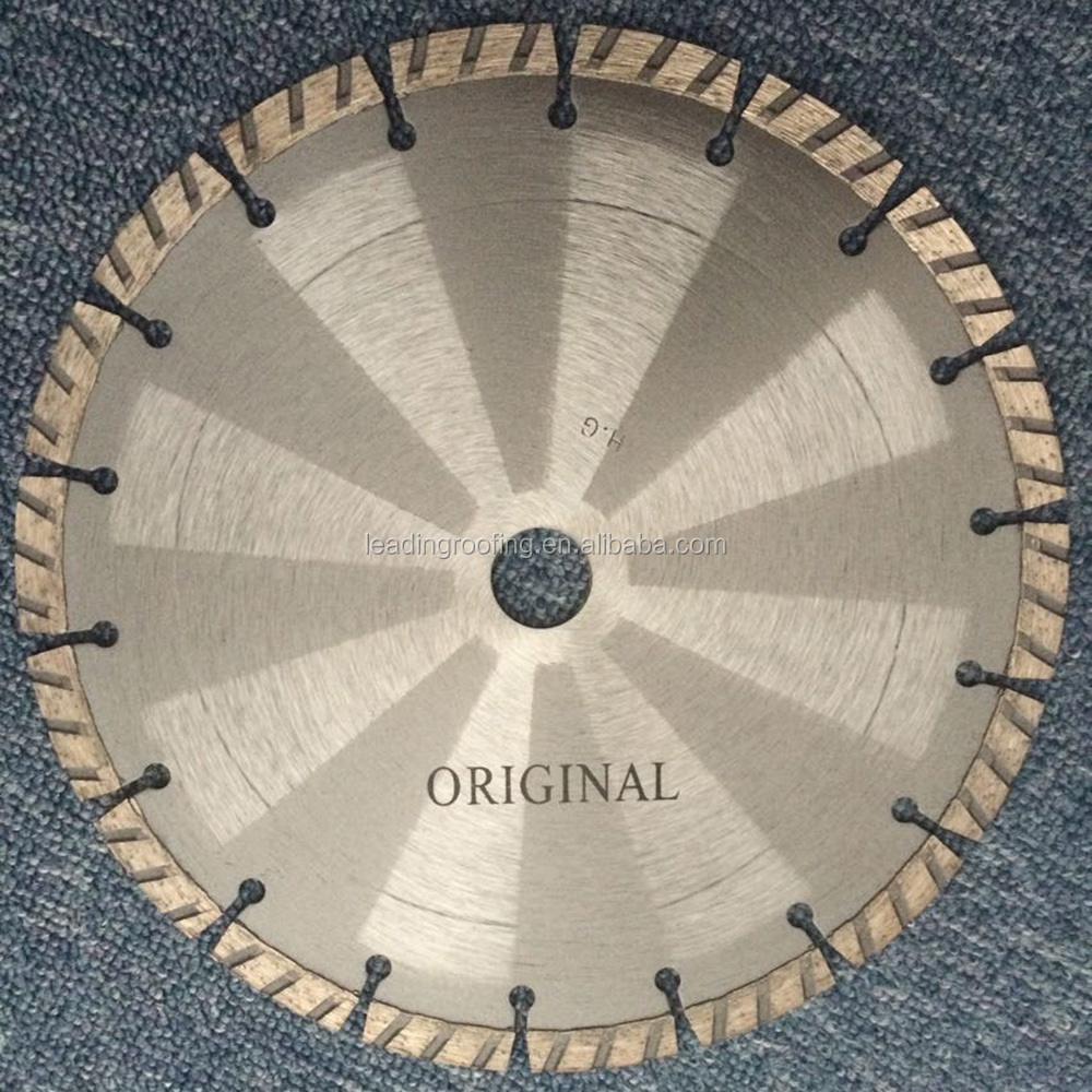 230mm diamond universal saw blade
