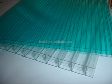 clear polycarbonate sheet,clear polycarbonate,pc plastic sheet
