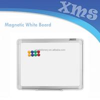 Kitchen Whiteboard /White Dry Erase Board /Wipe Off Board