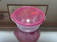 2016 New Item Microwave Food Container For Promotion