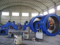 reinforced cement concrete pipe SY800