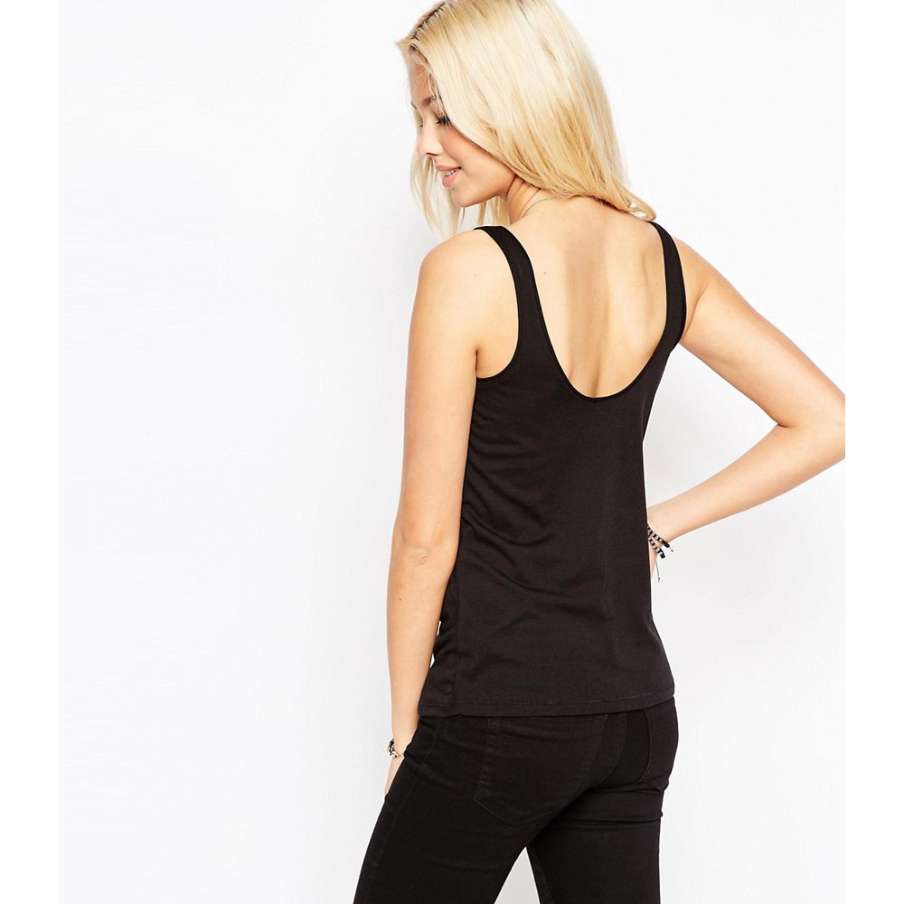 Sold by Buy Cool Shirts. $ Yoga Clothing for You Womens Lotus Flower Built-in Bra Tank Top. Sold by Buy Cool Shirts. $ Yoga Clothing for You Womens Sketch Lotus Built-in Bra Tank Top.