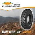 High quality tube dump truck tires 11.00-20