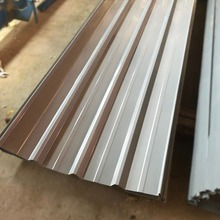 high quality prepainted zinc coated aluminum steel material for building on sale