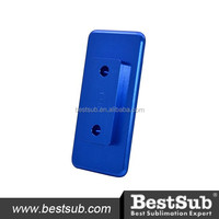 BestSub Designed Tool for 3D iPhone 6 Plus Cover, Printing Tool (TIP12B)