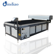 4x8 MDF Plywood CNC Laser Cutting Machine Price