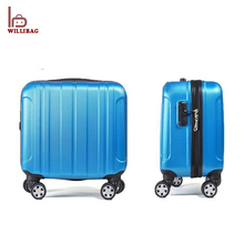 Factory Price Travel Trolley Luggage Handle Travel Suitcase