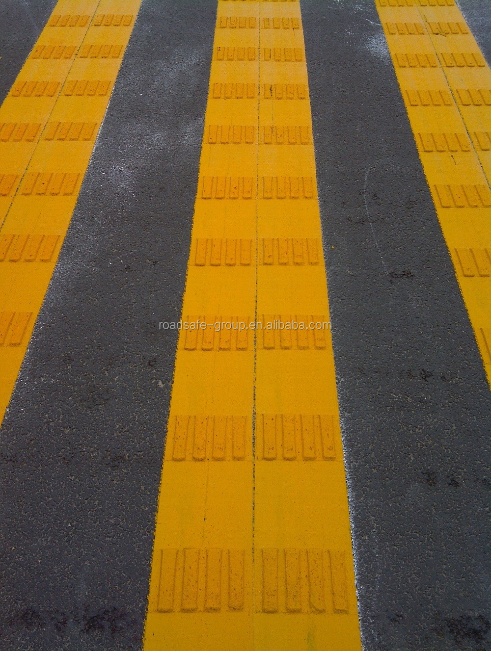 Highway Road Marking Paint  Reflective Thermoplastic Traffic Paint