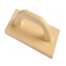 plaster trowel ,putty knife,.hardware tools