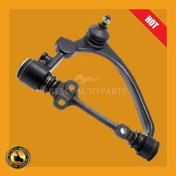 High Quality Auto Lower control arm for TOYOTA 48066-26050