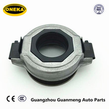 [ ONEKA CLUTCH PARTS ] BUS PARTS FCR62-32-142E 500048660 FOR ALMERA / PICK UP / SUNNY / URVAN Bus RELEASE BEARINGS JAPANESE CAR