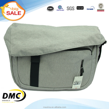 DMC-501 laptop messenger bag