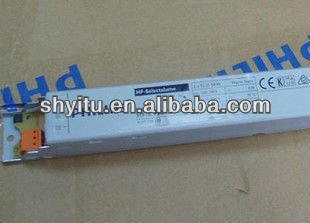 Philips HF-S 236 TLD II ballast for 2 uv lamps