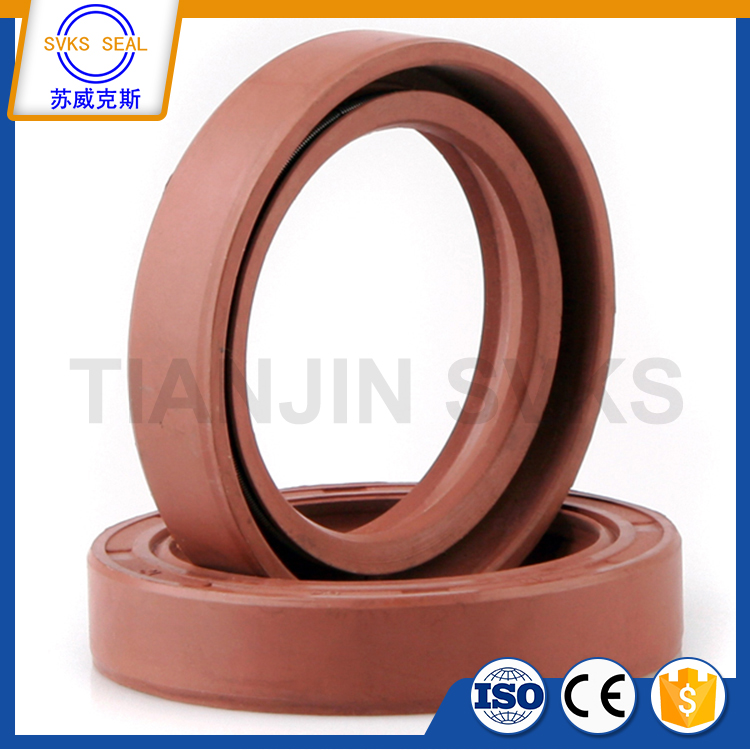 with high quality national oil seal size chart/crankshaft oil seal