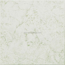High sales ceramic tile 30x30 border tiles kito ceramics in the world
