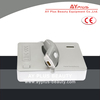 AYJ-T02(CE) Portable Facial Toning Beauty Machine