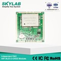 SKYLAB SKM61 MT3337 L1 frequency band C/A code Low Power GPS Module with Antenna