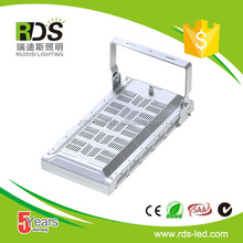 Top long lifespan 300w ip65 led emergency flood lights for flyovers