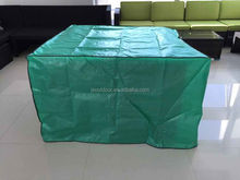 cube furniture rain covers best quality