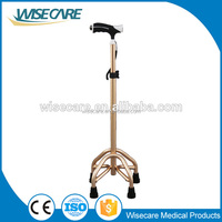 Best quality walking aids for disable with low price