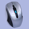 Latest computer mouse, MW-003