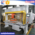 Foam Insert Cutting Machine