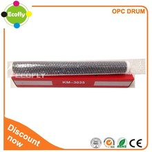 Hot-selling high quality opc drum for kyocera mita km 5050 3035 4035 5035 printer OPC drum
