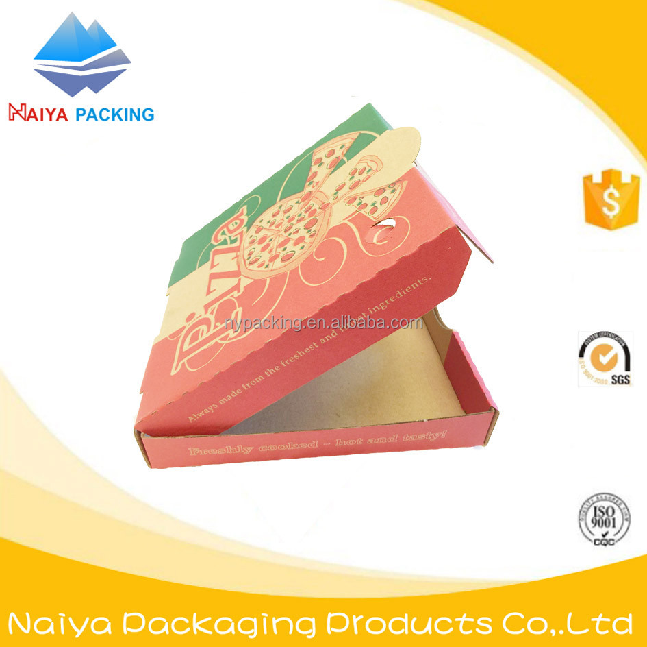 order cheap paper bags online