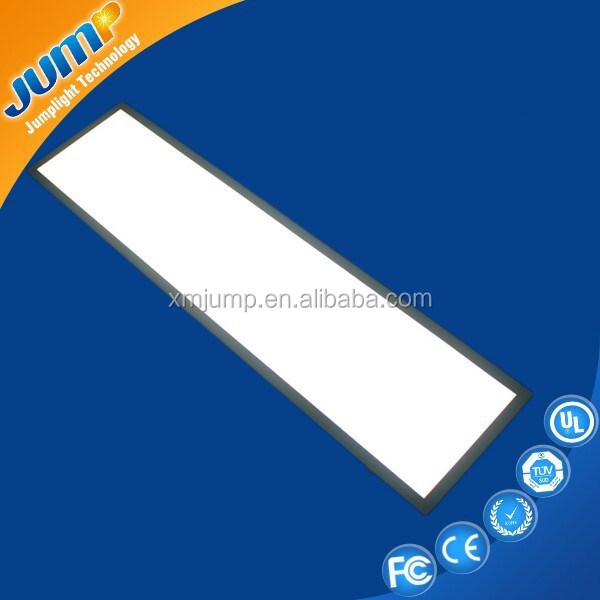 Hot Selling Good Design CRI>80 60W 1200x600 illuminated ceiling panels flexible ws2812 panel